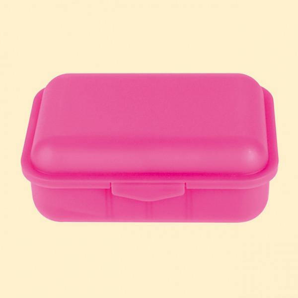 Emil-Brotbox - Pink