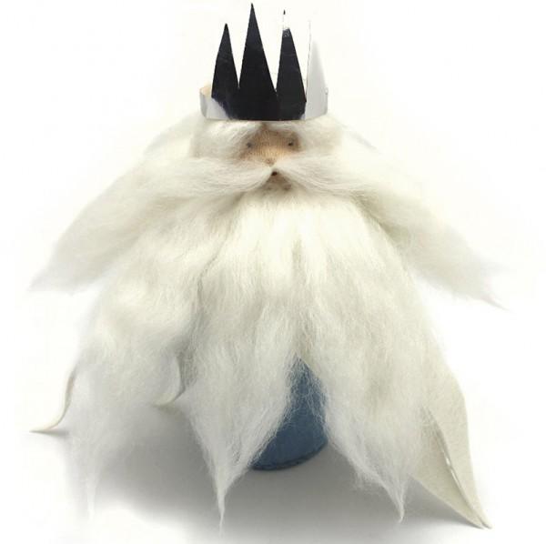 König Winter Bastelpackung