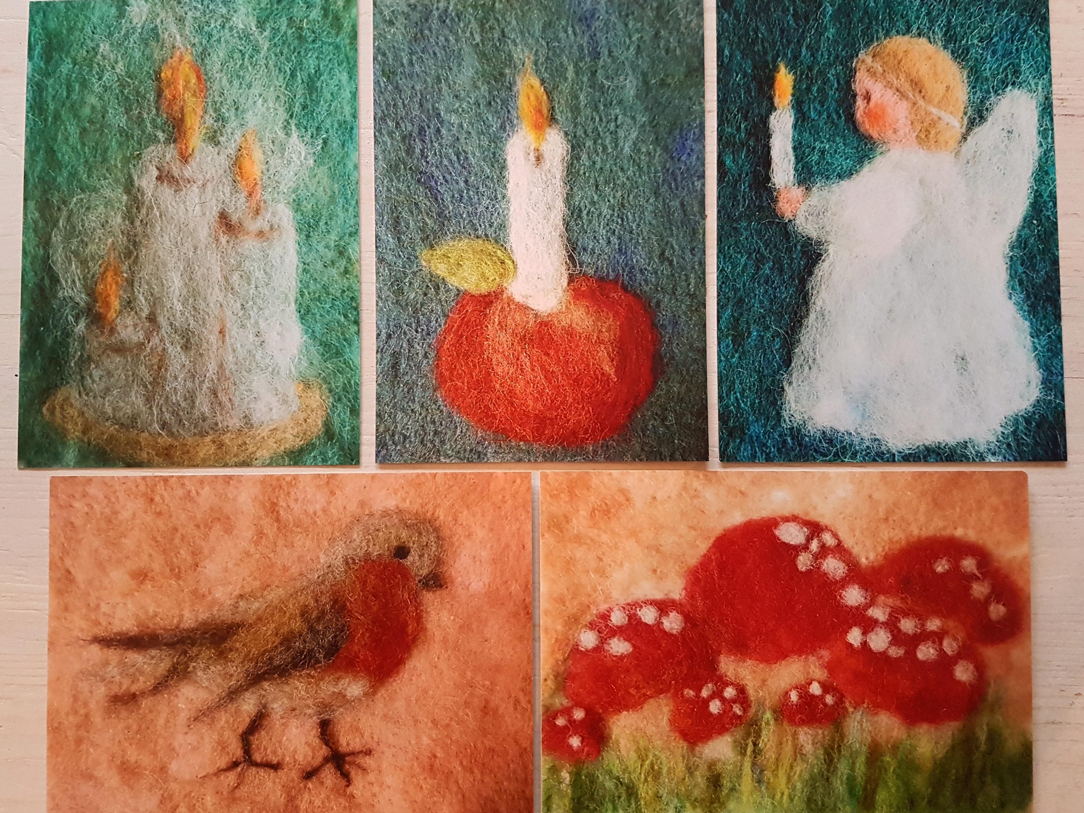 07_Pien_WS_Evinghausen_5Postkarten