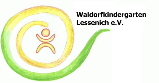 Waldorfkindergarten Lessenich