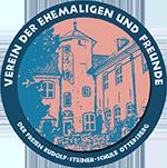 Verein der Ehemaligen und Freunde der RSS Ottersberg