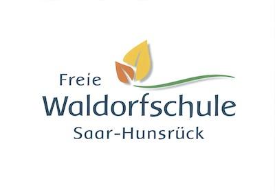 FWS Saar-Hunsrück