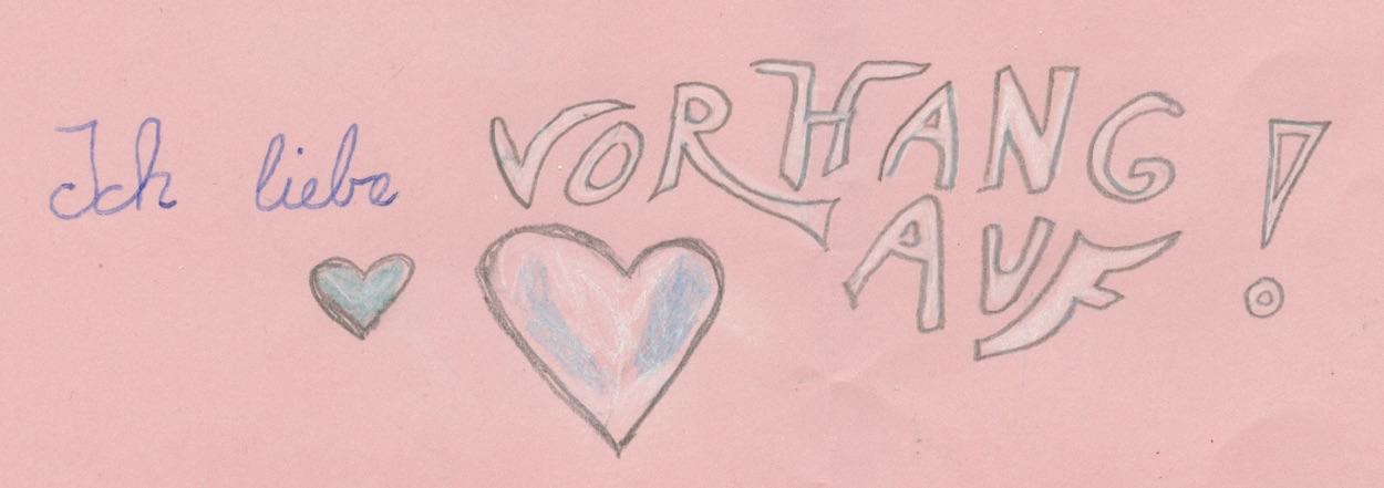 Love4c