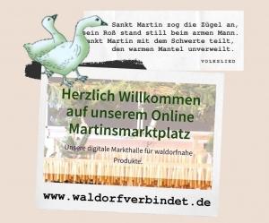 Martinsmarkt-online-e1605788019835-300x249