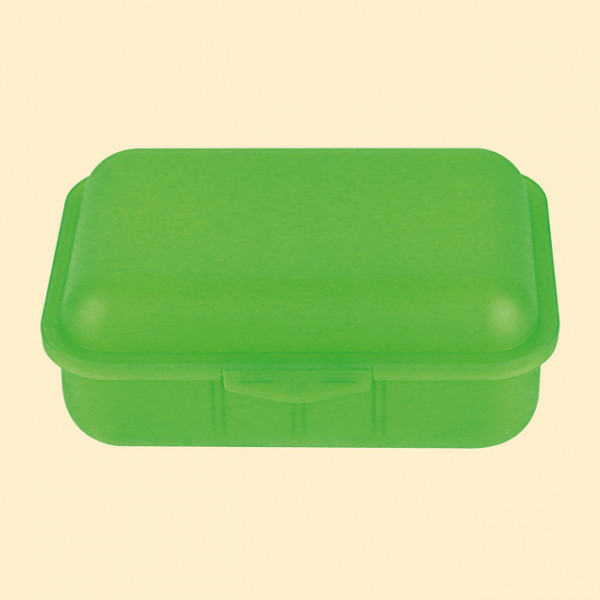 Emil-Brotbox - Lemon