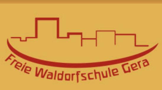 Freie Waldorfschule Gera