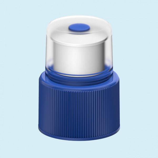 Trink Cap - für Emil-Flasche 0,3 oval