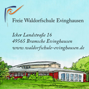Waldorfschule Evinghausen