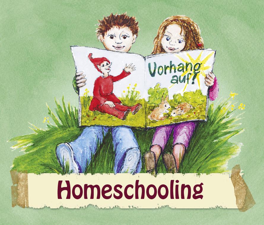 Homeschooling_890x760px