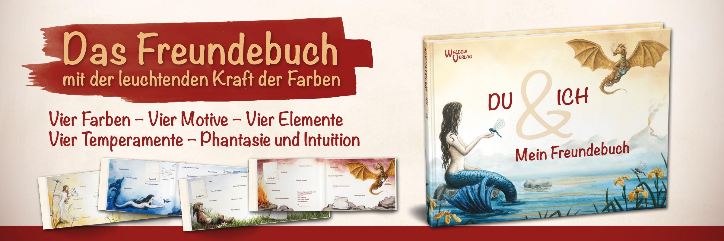 Teaser_Freundebuch_2400x800