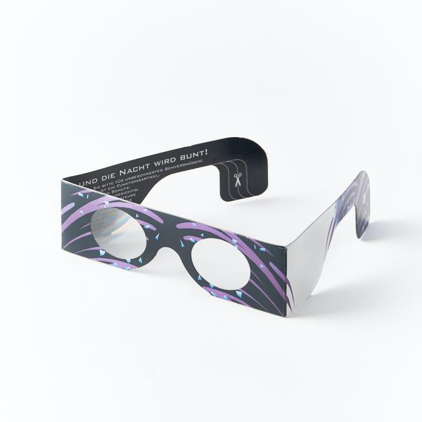Prismabrille