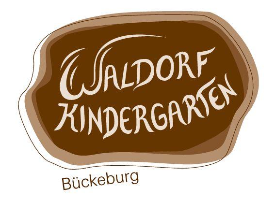 Waldorfkindergarten Bückeburg