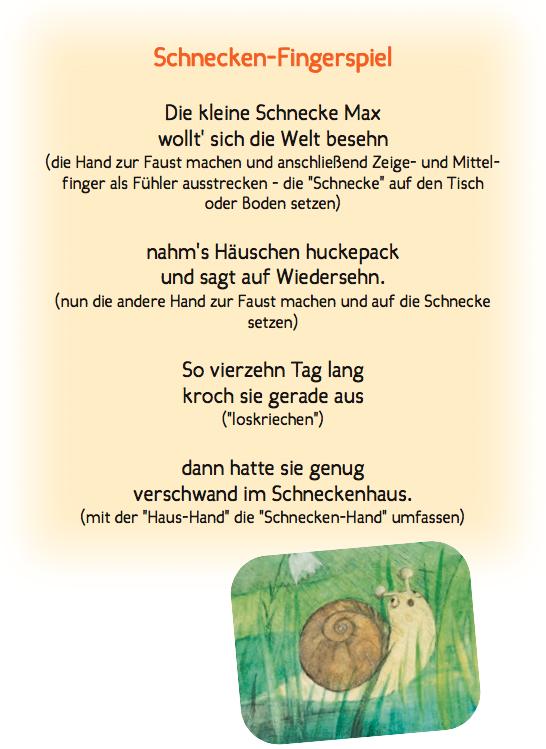 Waldow-Verlag_Vorhang-Auf_Reim-1