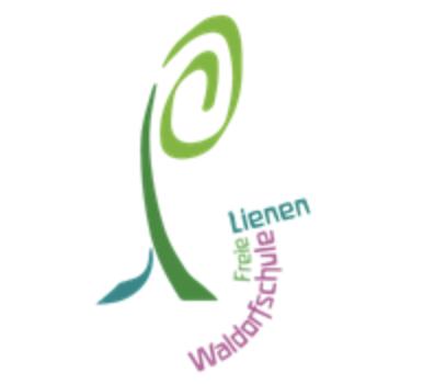 Freie Waldorfschule Lienen
