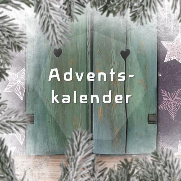 Kachel-kurz_Adventskalender